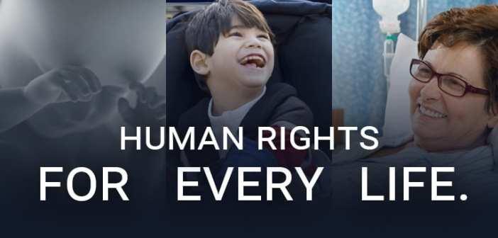 human-rights-day-2016-web-thumbnail-2b