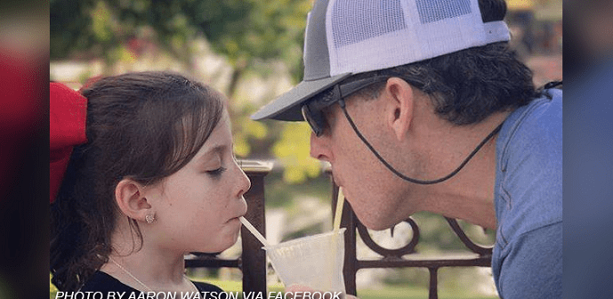 Texas country music star shares his greatest accomplishments, includes being a dad