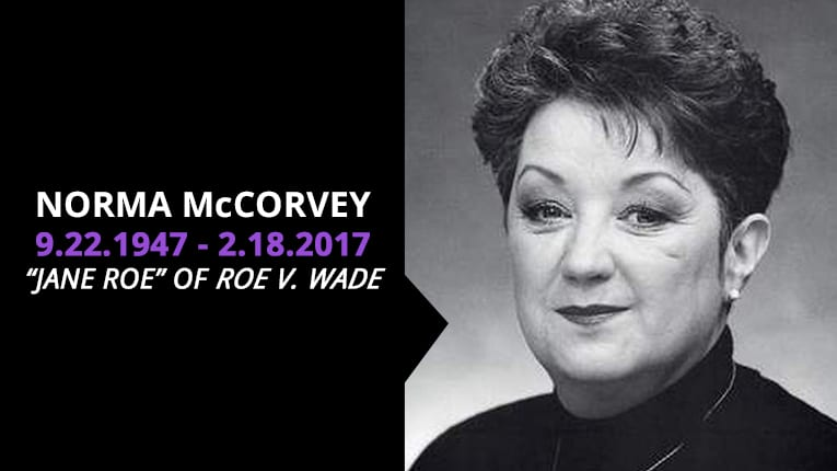 "jane roe and her fight against her right of privacy Norma mccorvey: jane roe of roe v roe vs wade signalled not only a broader interpretation of the ""right to privacy"" norma mccorvey gave birth to her."