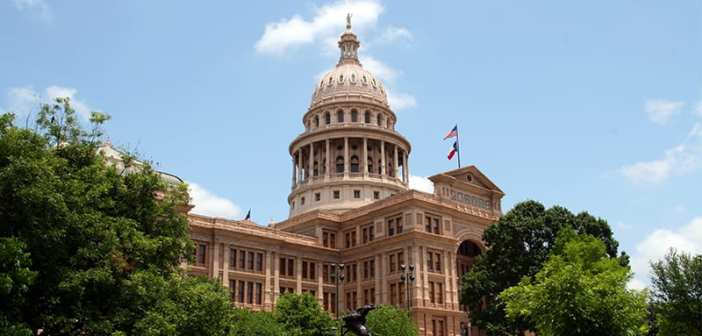 Texas Right to Life calls on Gov. Abbott to convene special session to pass Lone Star Agenda