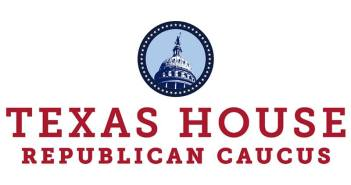 Why every Pro-Life representative must attend Wednesday's GOP caucus meeting
