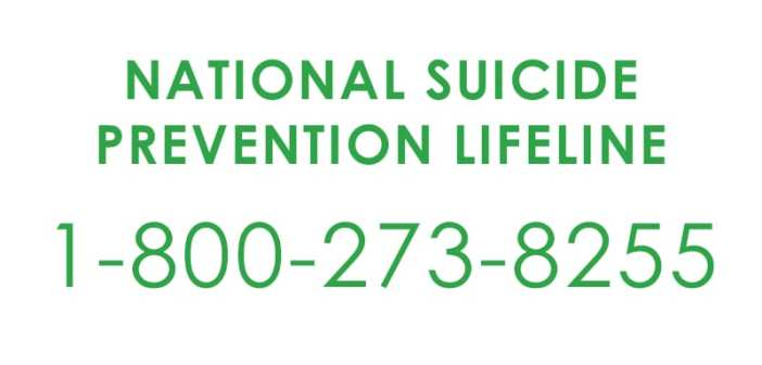 During Suicide Prevention Month, what about assisted suicide?
