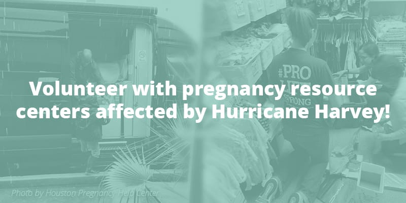 More than a month after Harvey, Houston abortion clinics