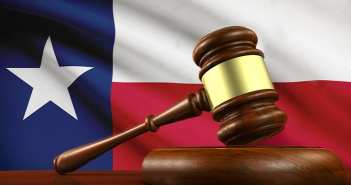 Abortion industry defends legal challenge of over sixty Texas Pro-Life policies