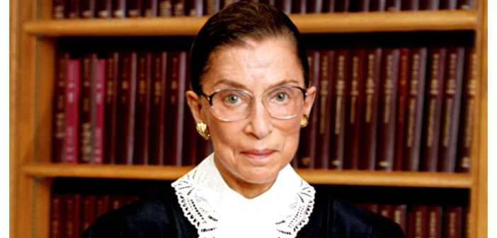 Trump Administration Preparing to Replace Anti-Life Justice Ruth Bader Ginsburg