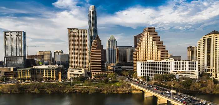 The Pro-Life movement sues Austin over abortion industry funding