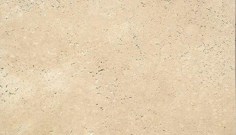 stone color Atlantic_Travertine