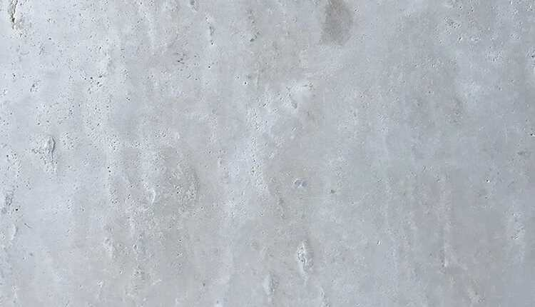 stone color Pearl-Marble type 2