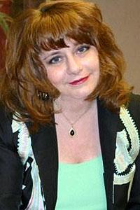 Kathy Austin Beltz, Ph.D.