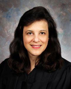 Judge Haynes