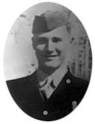 PVT Edward J. Marek
