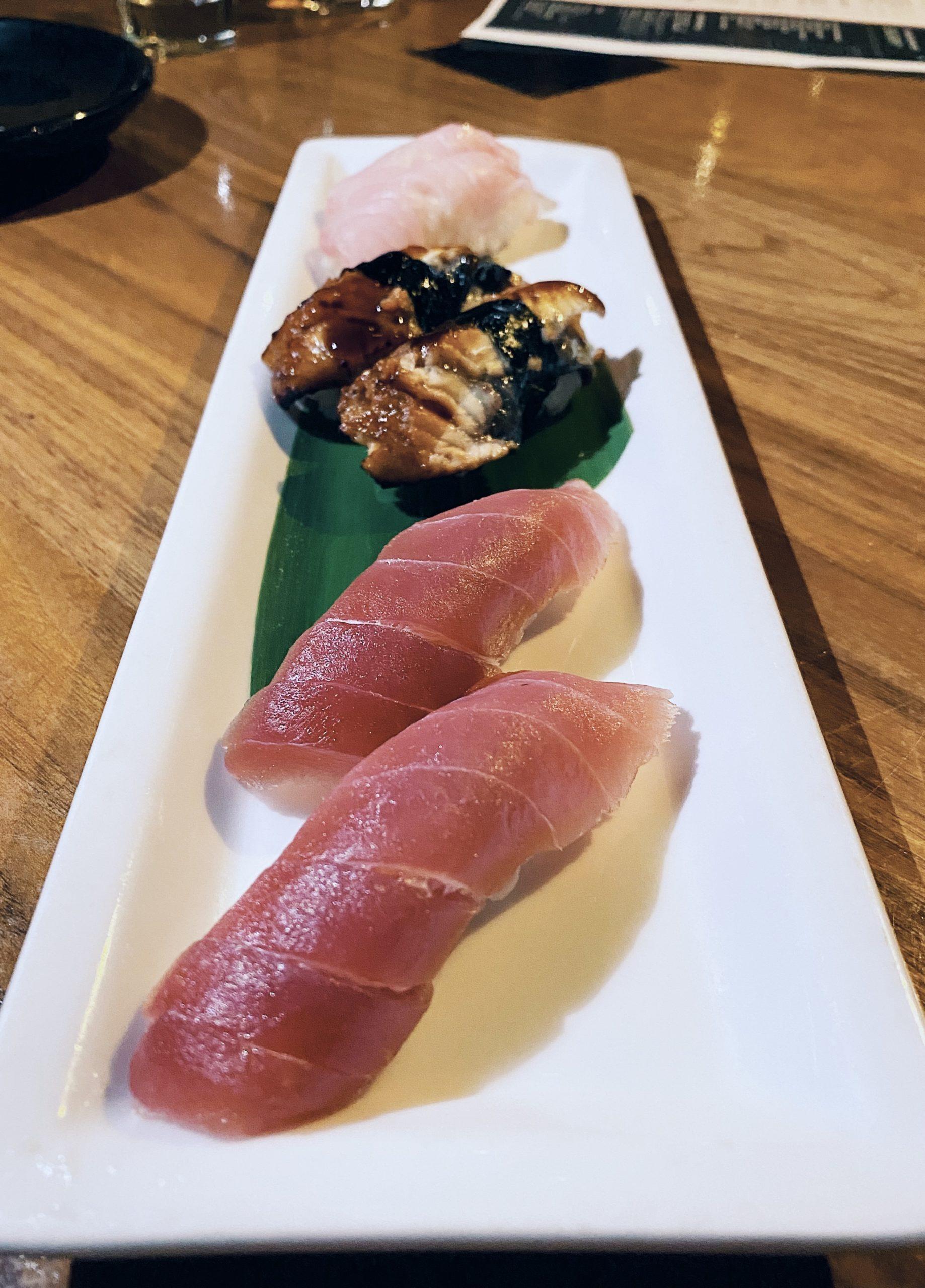 sushi roku, asian dining phoenix az