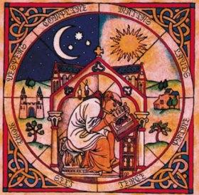 Opus Dei work image