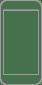 Дисплей