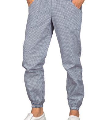 Pantalone Cuoco Unisex
