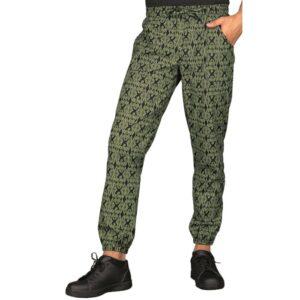 Pantalone Maori 94
