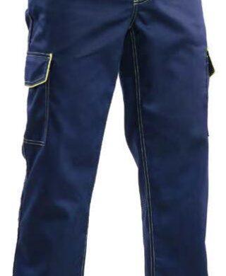 Pantalone Arco Elettrico Classe 2