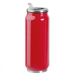 "Borraccia termica ""Coca Cola"""