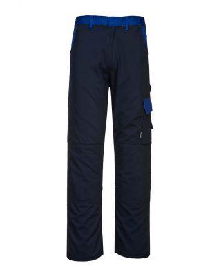 Pantalone Kingsmill