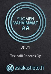SV_AA_LOGO_Texicalli_Records_Oy_FI_403755_web