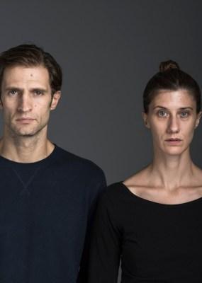 """Θεατρική παράσταση """"Πνεύμονες"""" το Σάββατο 7 Ιουλίου στο θέατρο του Τεχνόπολις"""