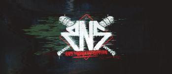 Συναυλία με τους RNS το Σάββατο 13 Οκτωβρίου στο Cine Studio