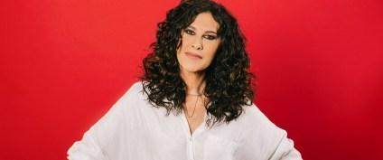 Συναυλία με την Ελευθερία Αρβανιτάκη την Τετάρτη 25 Αυγούστου στο Θέατρο Τεχνόπολις