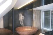 Εμπνευσμένα Μοντέλα μπανίερας από την συλλογή ωκεανός από την Bagno Sasso