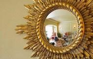 Μοντέρνα εσωτερική διακόσμηση και σχεδιαστικές τάσεις – Πώς να προσθέσετε χρυσοκίτρινο στην διακόσμηση εσωτερικών χώρων