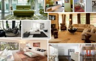 Καταπληκτικές Ιδέες για το πώς να Προσθέσετε Χαλιά σε όλα τα δωμάτια του σπιτιού σας
