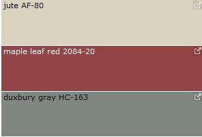 Συνδυασμοί χρωμάτων για ένα ζεστό Χειμώνα3