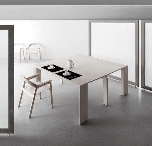 έπιπλα που μεταμορφώνονται-τραπέζι1