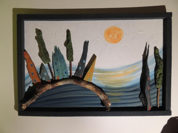 woodend pictures made from recycle driftwood and tree branches3