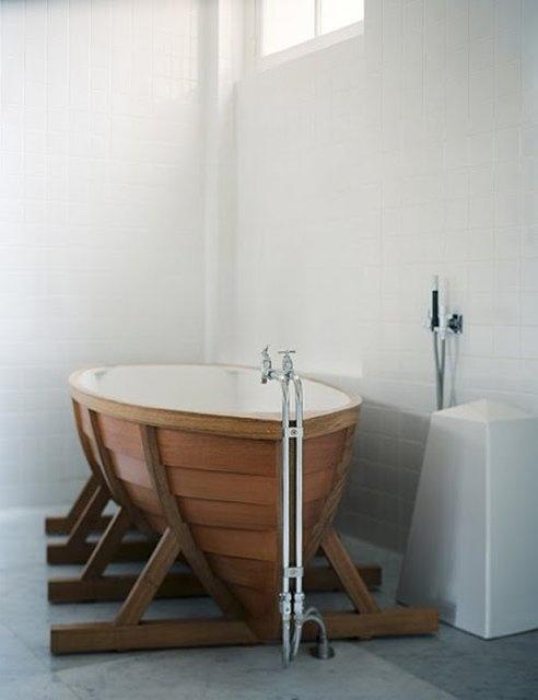 θαλασσινή διακόσμηση για υπνοδωμάτια και μπάνια13