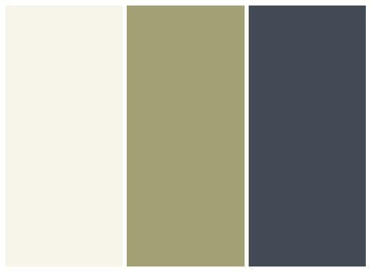 Απίθανοι καλοκαιρινοί συνδυασμοί χρωμάτων3