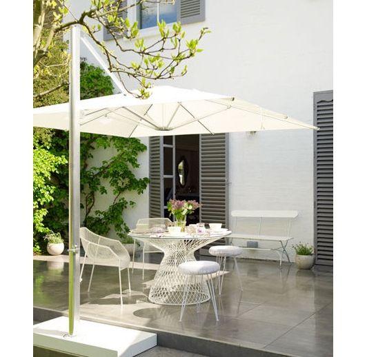 πρακτικές Ομπρέλες για διακοσμήσεις κήπου9