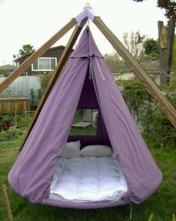 Εξωτερικά κρεβάτια ιδέες20