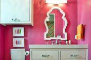 Οι καλύτερες ιδέες για να οργανώσετε και να εκθέσετε τις πετσέτες στο μπάνιο σας