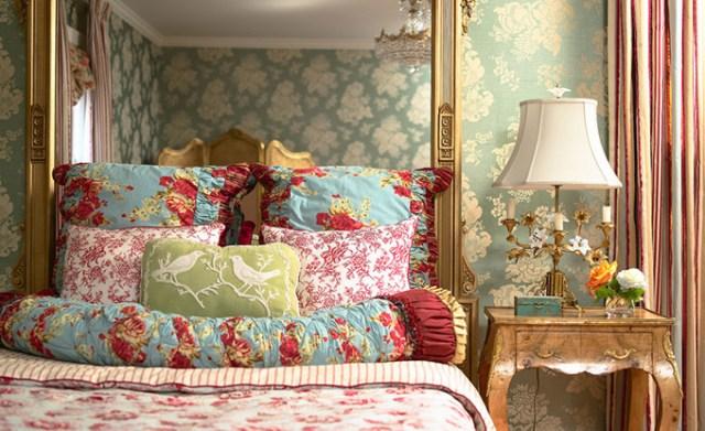 ιδέες για υπνοδωμάτια11