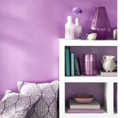 Radiant Orchid - Pantone Χρώμα της χρονιάς για το 2014_8