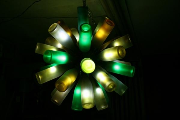 ιδέες για να ανακυκλώσετε μπουκάλια κρασιού5
