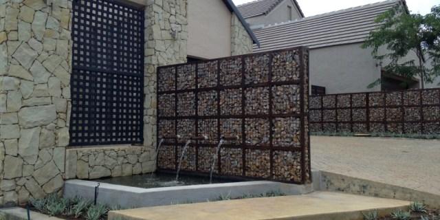 τοίχοι συρματοκιβωτίων ιδέες15