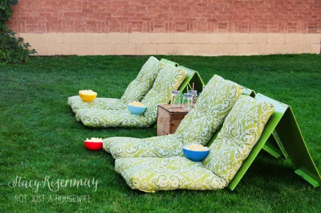 υπαίθριες Ιδέες για καθίσματα7