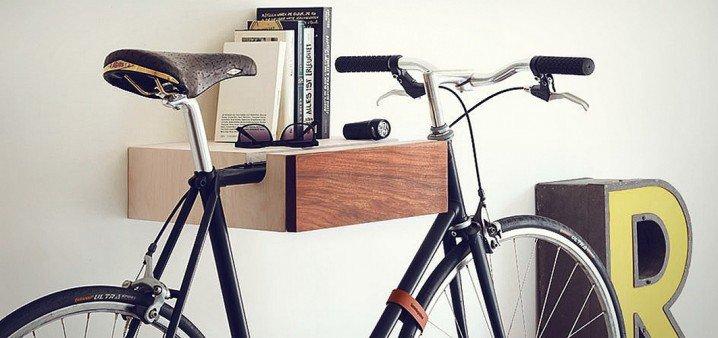 ιδέες ανακύκλωσης από παλιά μέρη ποδηλάτου8
