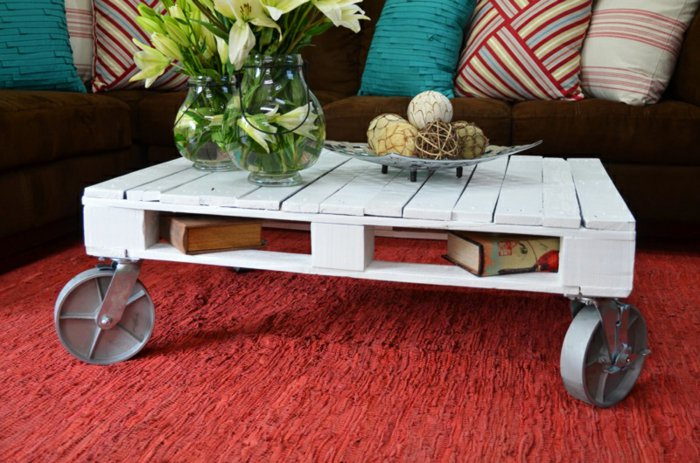 pallet coffee tables28