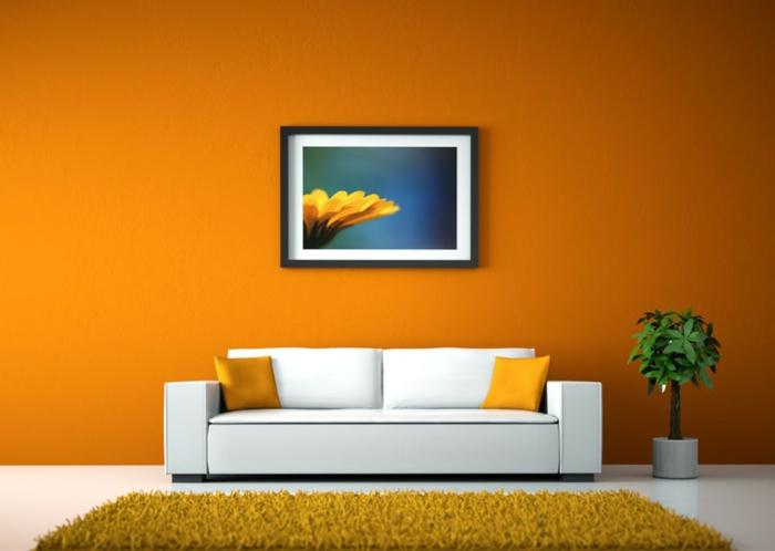 Xρώματα και διακόσμηση ιδέες34