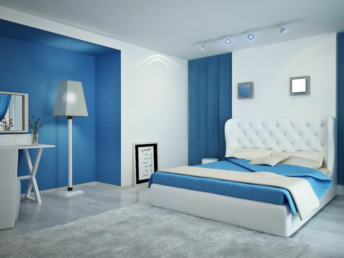 Xρώματα και διακόσμηση ιδέες79