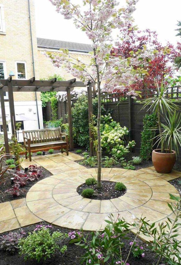 φυτογραφίες για το σχεδιασμό κήπων27