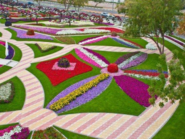 φυτογραφίες για το σχεδιασμό κήπων6