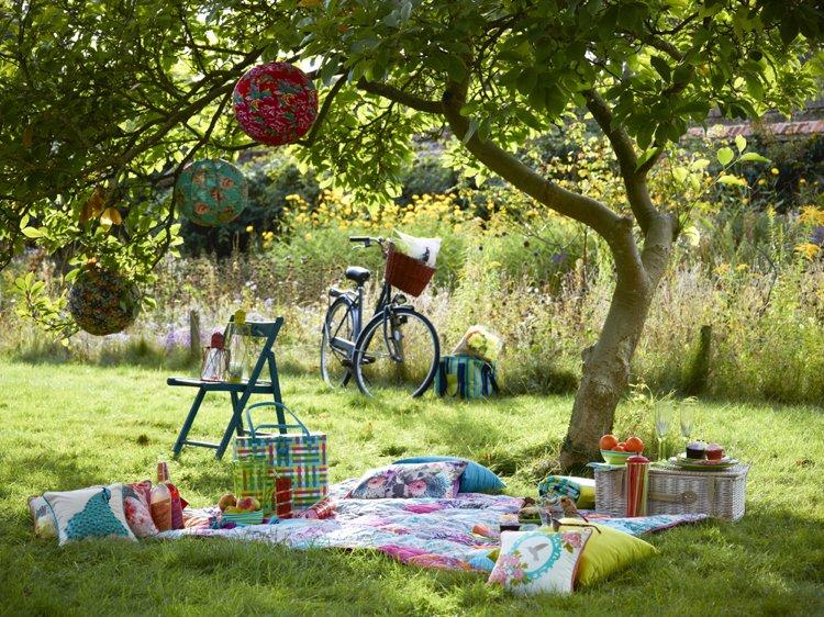 πικνίκ όνειρα στον κήπο20